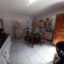 Casa a venda em Vila Velha-Pablo
