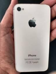 IPhone 4S $300