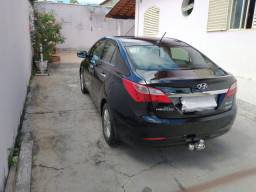 Hyundai completo