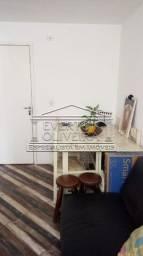 Título do anúncio: Apartamento a venda no Villa Branca - Jacareí Ref: 12130