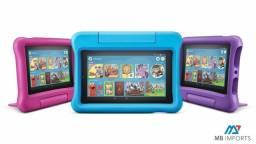 Tablet Amazon Fire 7 Kids 16GB Novo Lacrado Com garantia