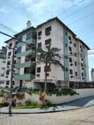 Título do anúncio: Amplo apartamento à venda com suíte e dependência no Itaguaçu - Florianópolis - SC