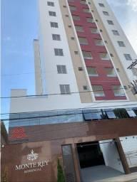 Apartamento - Cidade Nobre - Ipatinga MG