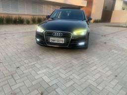 Título do anúncio: Audi A3 2014