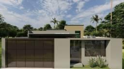 Título do anúncio: CAMPO GRANDE - Casa Padrão - Residencial Hugo Rodrigues