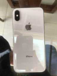 iPhone XS impecável