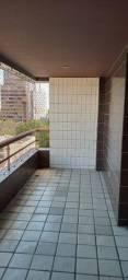 Apartamento para alugar com 4 dormitórios em Espinheiro, Recife cod:AP0627