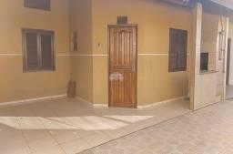 Casa à venda com 2 dormitórios em Eliana, Guaratuba cod:150246