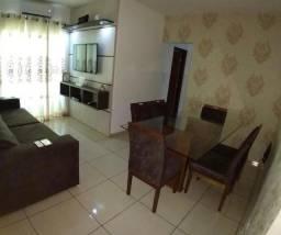 Vende-se Apartamento Dourados/MS
