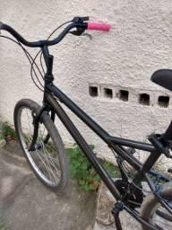 Bike Calloi