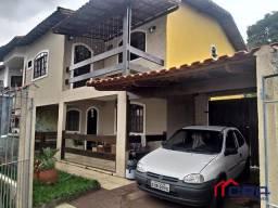 Casa com 3 dormitórios à venda, 153 m² por R$ 685.000,00 - Jardim Belvedere - Volta Redond