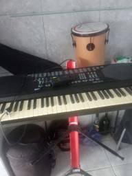 teclado csr2177