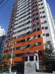 Apartamento à venda com 3 dormitórios em Dionisio torres, Fortaleza cod:RL807