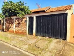 Oportunidade única casa Ourinhos
