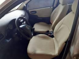 Fiat stilo 2009