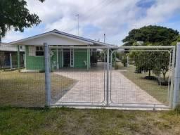 Casa Arambare vendo ou troco