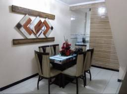 VSA304 - Casa em Guaranhuns