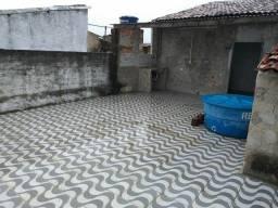Casa primeiro andar em Caruaru