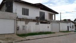 Título do anúncio: Casa de 5 quartos em Macapá