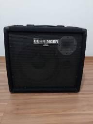Combo Behringer K900FX