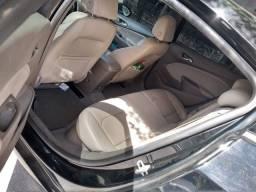 Chevrolet Cruze LTZ 2016/2017