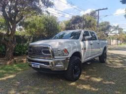 Dodge RAM 2.500 Novíssima