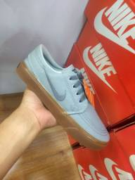 Bota vans Nike Janoski