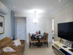 Título do anúncio: Oportunidade apartamento 2 quartos no Imbui vista mar