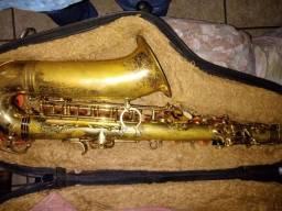 Saxofone Alto Dolf