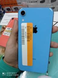 iPhone XR , novo!