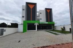Título do anúncio: Apartamento à venda com 3 dormitórios em São luiz, Pato branco cod:932073