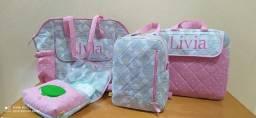 Kits Personalizados para Bebê