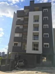 Cobertura 02 dormitórios - Planalto
