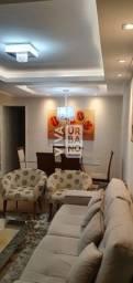 Viva Urbano Imóveis - Casa no Retiro/VR - CA00534