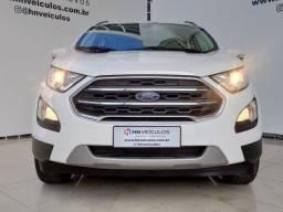 Título do anúncio: Ford Ecosport titanium 1.5 AT 2020 (81) 9  * Rodrigo Santos  HN Veículos