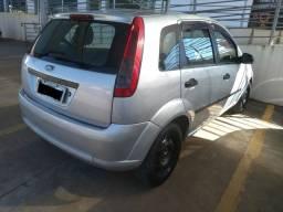 Ford Fiesta 2004 1.0 8v Oportunidade