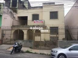 Título do anúncio: Casa para aluguel, 3 quartos, 1 suíte, 1 vaga, Carlos Prates - Belo Horizonte/MG