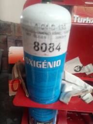 Turboset 90 nov9