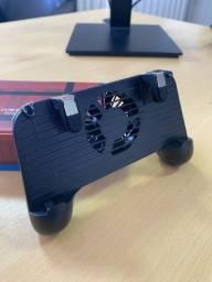 Controle Mobile Gamer Redragon