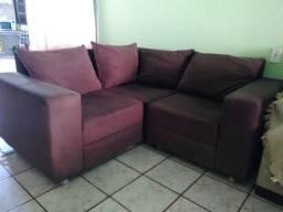 Sofá  $600