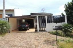 Título do anúncio: Casa à venda com 3 dormitórios em Fraron, Pato branco cod:930215
