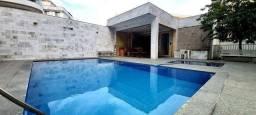 Apartamento com 3 dormitórios à venda, 130 m² por R$ 750.000 - Vila Nova - Cabo Frio/RJ