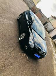 Vende Se i30 Automático