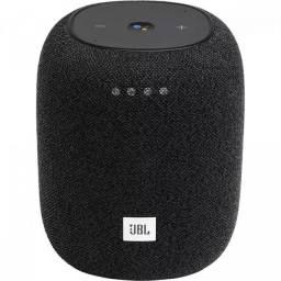 Título do anúncio: Caixa Multimídia Portátil Bluetooth Link Music Preta JBL