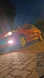 Peugeot 207 XRS SPORT