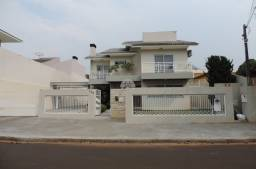Título do anúncio: Casa à venda com 3 dormitórios em Pinheiros, Pato branco cod:932043