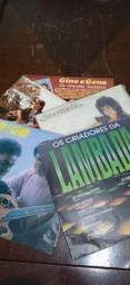 Título do anúncio: LP ( Disco de Vinil Clássicos)