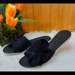 Título do anúncio: Sandálias Maravilhosas