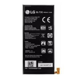 Título do anúncio: Bateria LG BL-T30