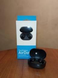 Título do anúncio: Air Dots